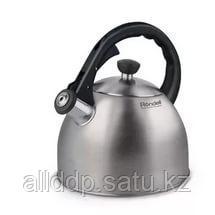 Чайник со свистком RDS-494
