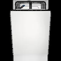 Посудомоечная машина Electrolux-BI ETA 22120 L