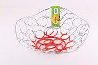 7057 FISSMAN Корзинка для фруктов
