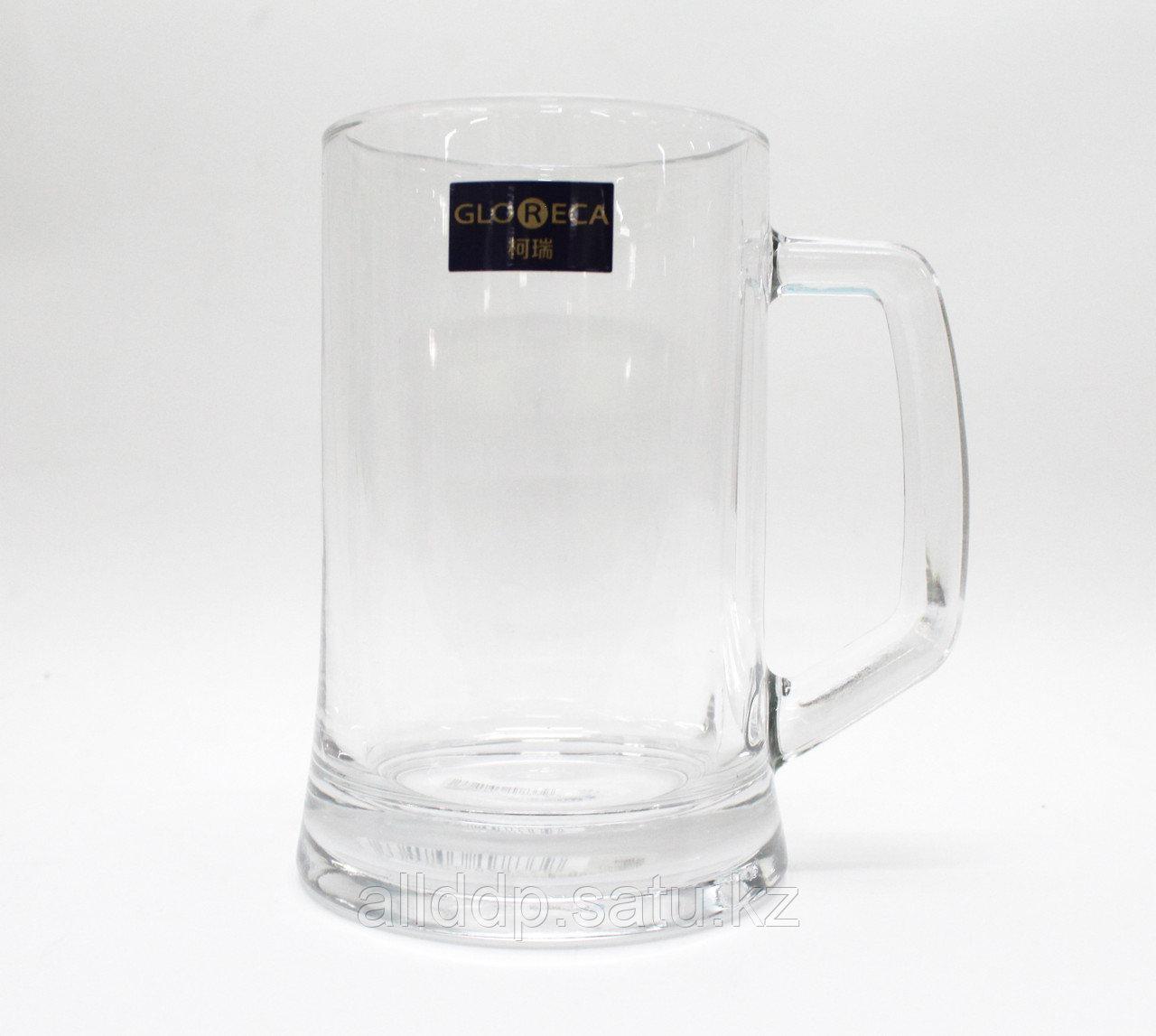 Кружка для пива, 650 мл