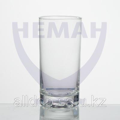 Набор стаканов д/коктейля 3551 СТ 100/2 гладь гор.отр. 300г