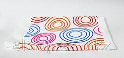 Полотенце кухонное, разноцветное, 60*38 см