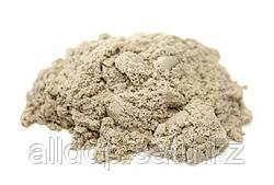 Кинетический песок 1 кг (Классический), Китай