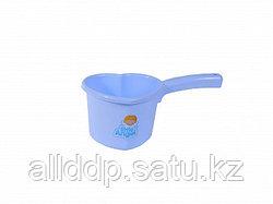 Ковшик для детской ванночки ПЦ 1022