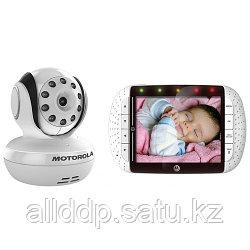 """Видеоняня """"Motorola MBP 33"""""""