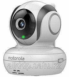 """Видеоняня """"Motorola MBP 36 SBU"""" (дополнительная камера)"""