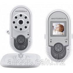 """Видеоняня """"Motorola MBP 421"""""""