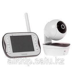 """Видеоняня """"Motorola MBP 43 S"""""""