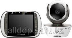 "Видеоняня ""Motorola MBP 853 Connect"""