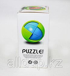 Головоломка Puzzle ball 3d