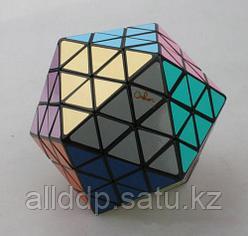 Кубик icosaix mf8