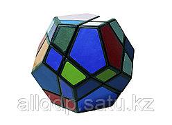 "Кубик Рубика ""Скьюб Алтимейт QJ"""