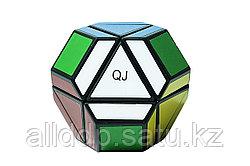"Кубик Рубика ""Хекс-скьюб QJ"""