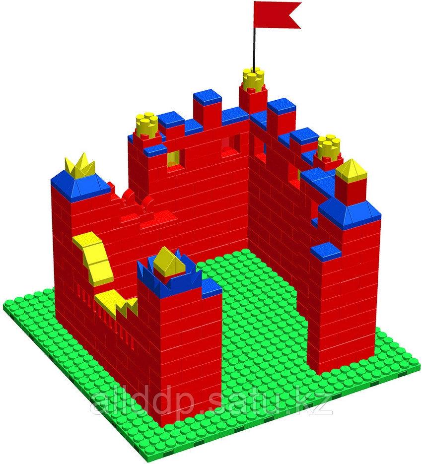 Конструктор GB 10 Крепость размер M гп226552