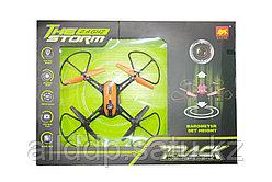 Квадрокоптер The Storm 2.4G (встроенная FPV камера)