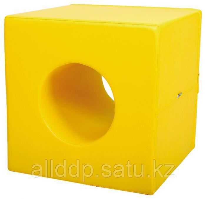 Куб для влезания 80см К275