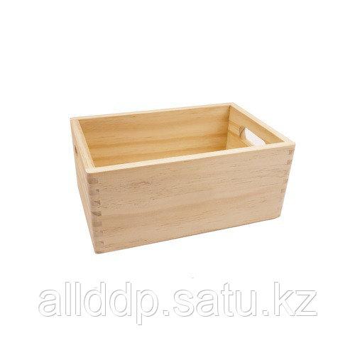 Ящик для влезания 50х50см К240