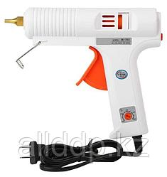 Профессиональный клеевой пистолет 3K-703