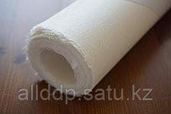 Бумага рисовая для каллиграфии, 70х90 см, 10 листов