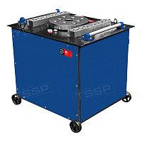 Станок для гибки арматуры ALTECO до 40 мм GW40SE