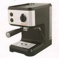 Кофеварка F20-ML