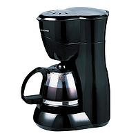 Кофеварка RCM-1501