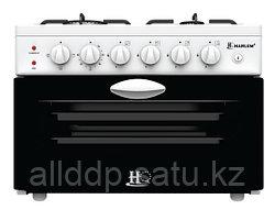 """Кухонная плита с духовкой """"Midi Set Oven"""""""