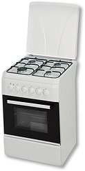 "Кухонная плита с духовкой ""Harlem HCE-560"""