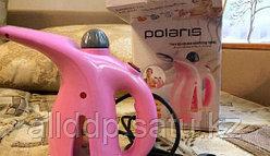Ручной отпариватель Polaris LN-666