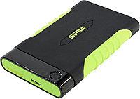 "Жесткий диск ""Silicon Power USB2.0 1TB 2.5"" M: Armor A15 Shockproof-waterproof"""