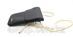 Чехол-глушилка сотовых телефонов