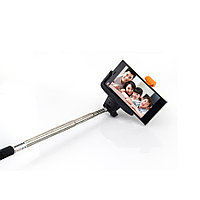 Wireless Mobile Phone MonoPod(bluetooth телескопический держатель смартфона)