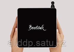 "Мини-приставка ""Beelink TV-Box 4K Ultra HD android 5.1,Qcta-Core RK 3368 Cortex-A53,DDR3 1GB, M:R68"""