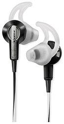 "Наушники ""Headphones for iPad / MP3 / iPone BOSE® IE2,Ø15mm,16Ω,113dB/mW,17-22,000Hz,1.1m"""
