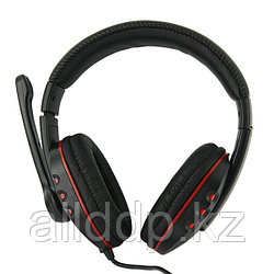 "Наушники ""Headphones is Universal XBOX 360 / PlayStation 3 / PlayStation 4 / PC / MAC M:HC-S2005"""