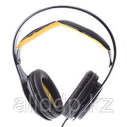 "Наушники ""Headphones+ microphone OVLENG OV-F4 MV,Ø 40mm,32Ω ± 15℅,102± 2 dB,20-20,000Hz,100mW,2 bis 3m"""