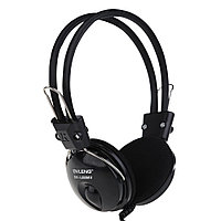 "Наушники ""Headphones+ microphone OVLENG OV-L808 MV ,Ø 40mm,32Ω ± 15 ,100± 3 dB,20-20,000Hz,50mW,2m"""