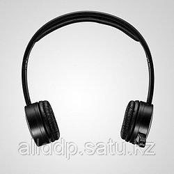 """Наушники """"Wireless Headphones+ microphone BINGLE B-600-W,Distance up to 30 meters,2.4GHz"""""""