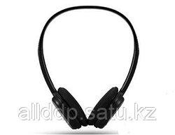 "Наушники ""Wireless Headphones+microphone RAPOO H1000,Distance up to 10 meters,2.4GHz"""