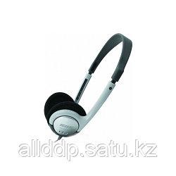 """Наушники """"BBK EP-2300S"""""""