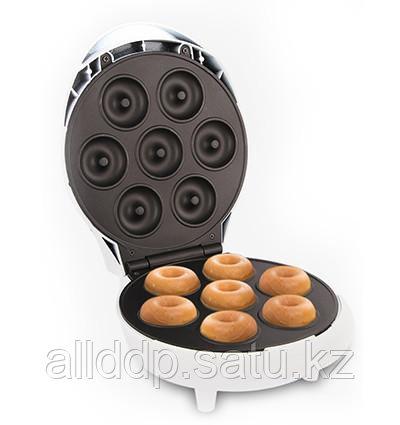 """Электрический пончиковый аппарат (бытовой) """"NOVA NT 185"""""""