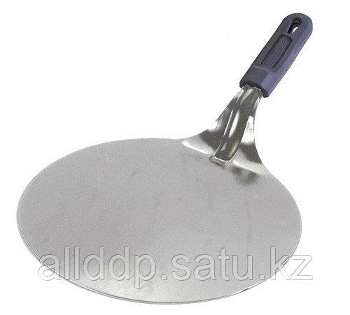 Лопата для пиццы и тортов, 30*30 см