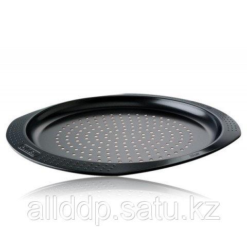 Форма для пиццы, сетка, D 350 мм