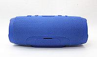 Портативная беспроводная Bluetooth колонка Charge 3+