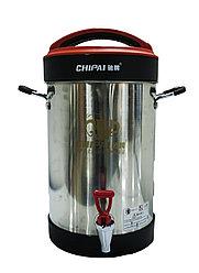 Аппарат для соевого молока (15 литров), 610*380 мм