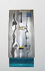 Кипятильник электрический SRZ-A-15, 120л