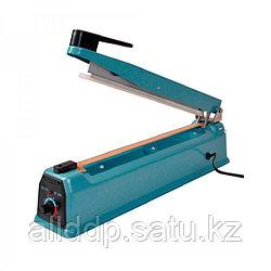 Ручной запайщик пакетов FS 300 мм