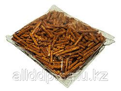 Чипсы-картофель фри острые, 250 г