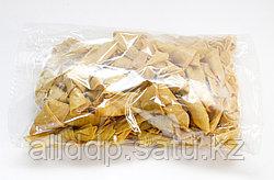 Сушеная крученая соевая спаржа фучжу, 250 г