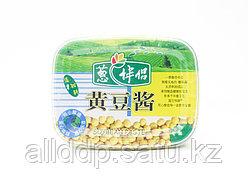 Соевая паста, 300 гр